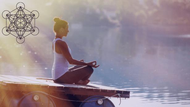 Dlaczego warto medytować?